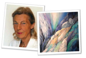 Annemarie Bethke-Bulla